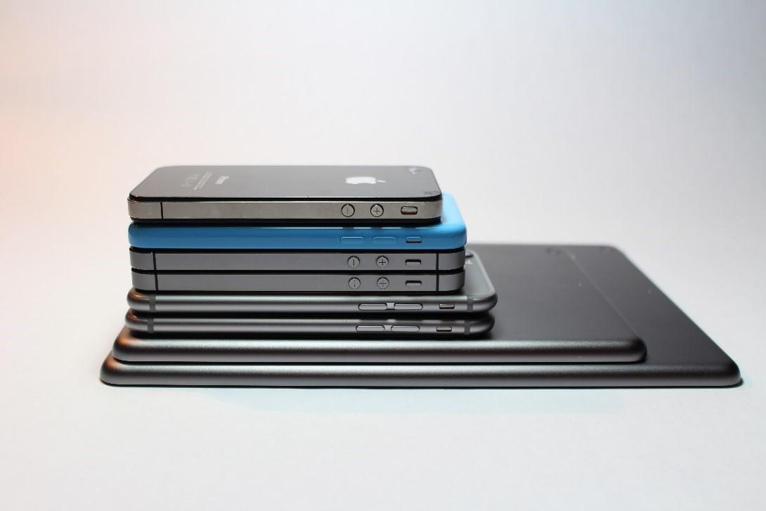 二手苹果手机,重置/刷机后出现激活锁怎么办?